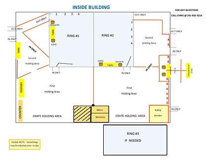 Building Covid Floor Plan 2020.jpg