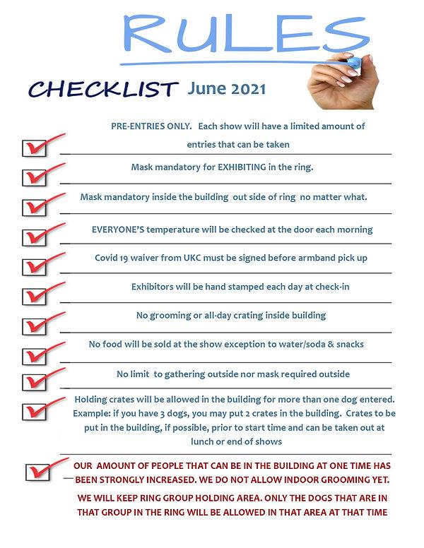 NJKC June 2021 rules.jpg