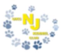 NJKC%20logo%20blue%20YELL_edited.jpg