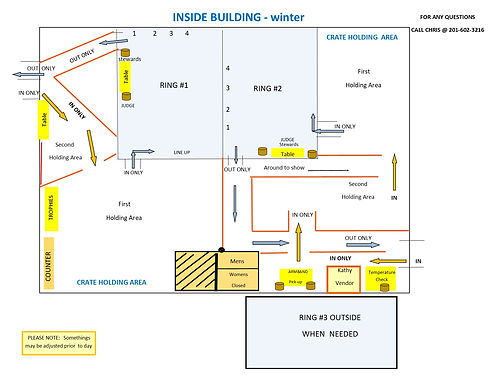 Building Covid Floor Plan 2021 winter pl
