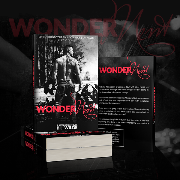 Wondermentbookprpmo.png