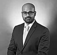 Ankur Singh | Headstrt - Wisdom Sharing Platform