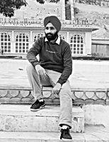 Sarbjyot Singh Chahal | Headstrt - Wisdom Sharing Platform