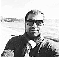Abhishek Singh - Founder | Headstrt - Wisdom Sharing Platform