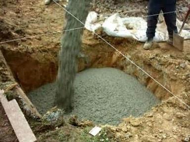 бетон бетон ижевск куб бетона бетон цена купить бетон сколько бетона бетон ижевск цена бетон  бетон +с доставкой куб бетона цена марки бетона марка бетона