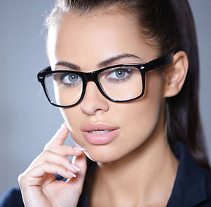 bigstock-Portrait-Of-Beautiful-Business-