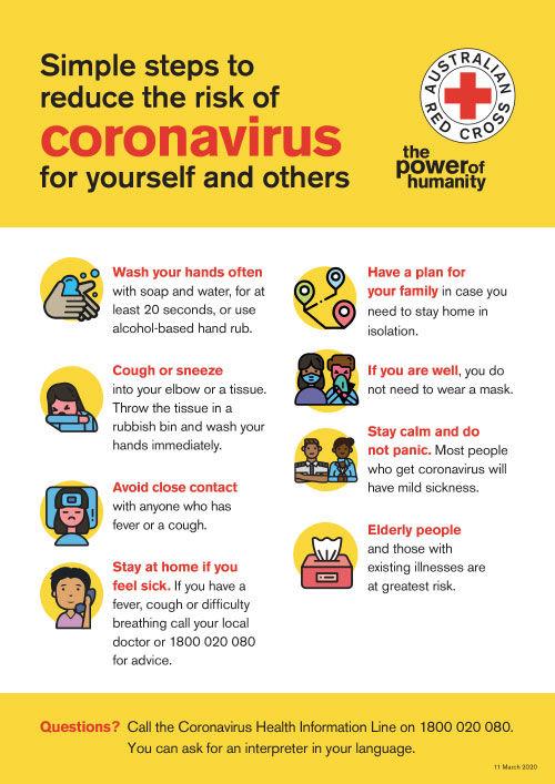 Coronavirus-A4-ENG-tn.jpg