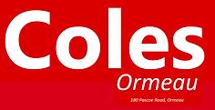Coles Ormeau.png