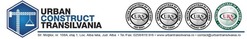 logo jpg corect.jpg