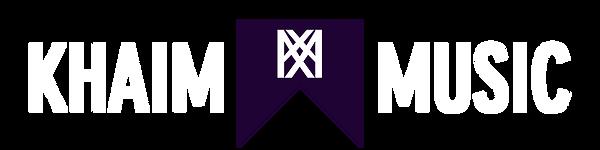Khaim Logo Web center.png