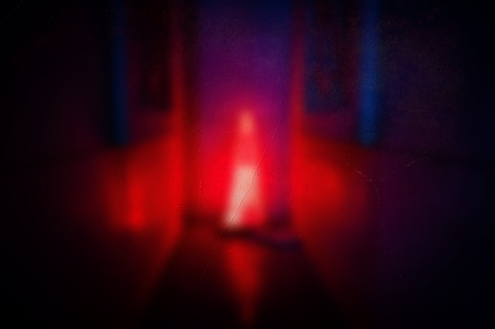 pexels-redrecords-©️-2743739 blur.jpg