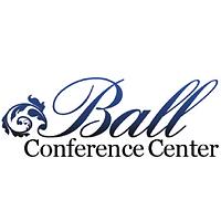 ball_logo.png