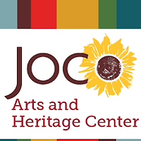 Heritage Center.png