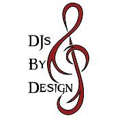 Djsbydesign2020.png