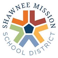 Shawnee Mission.png