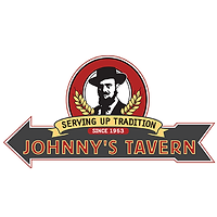 Johnnys-Tavern.png