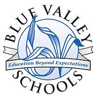 BV schools.png