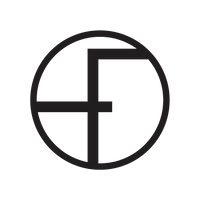 Fiorellas_Branding_2019_CMYK_Logomark.pn