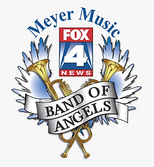 band of angels logo.png