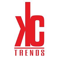 KC Trends.png