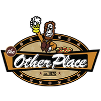 other place.png