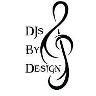 DJSbyDesignBlacksquare.png