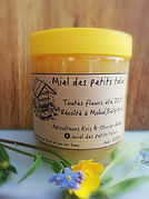 Miel talus fleurs 500.jpg
