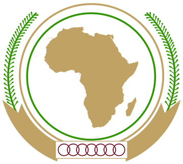 1200px-Emblem_of_the_African_Union.svg.p