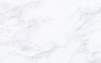 backgroung for website.jpg