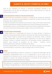 Busqueda Comercial Contructoras-1.png