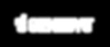 Gen logo white.png