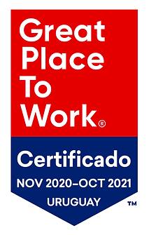 GPTW Certificacion.png