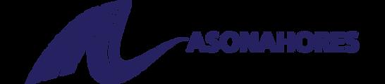 asonahores-logo1.png