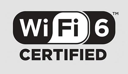WiFi 6E: Una nueva tecnología que sacude la industria wireless