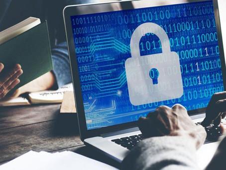 2020: la vulnerabilidad aumentó para los usuarios de computadoras y celulares