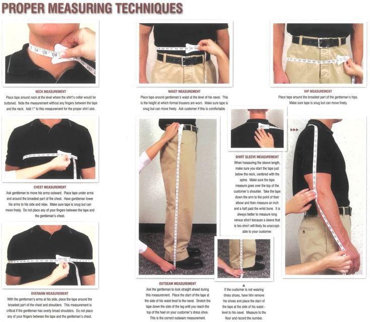 measuring-tuxedo-styles-tuxedo-rental.jp