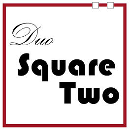 Square_two_Logo_carré_2.jpg