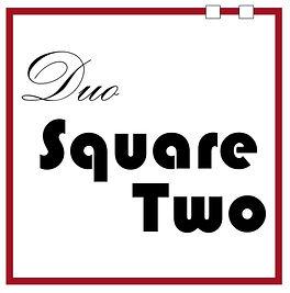 Square_two_Logo_carré_2.jpg