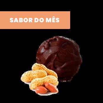 amendoim salgado_.png