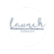 Launch KC Logo Transparent.png