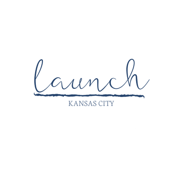 Launch KC Logo Transparent.png