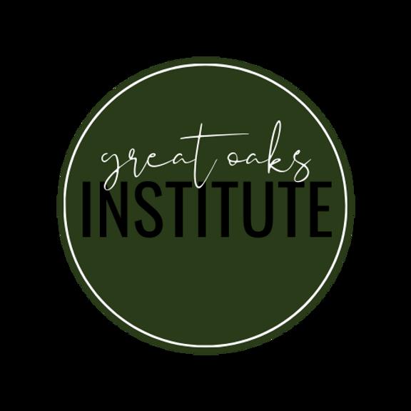 great oaks institute logo.png