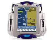 Citing hacking risk, FDA says Hospira pump shouldn't be used