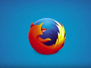 You need to update Firefox right now to protect yourself from a big security flaw