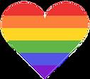 LGBTQHeart_edited.png