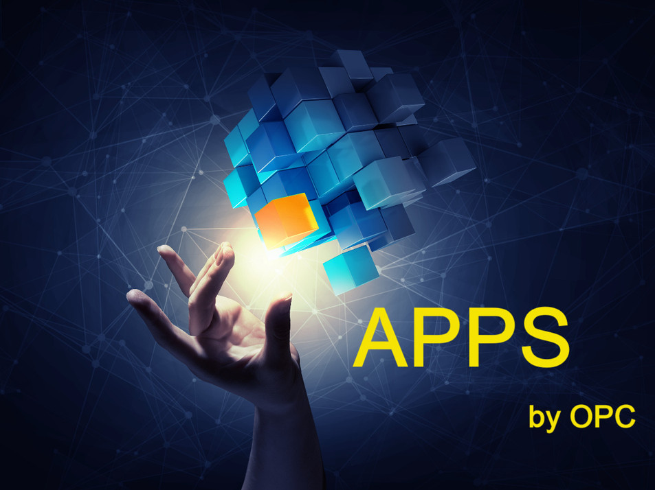 Apps by On Point Cyber