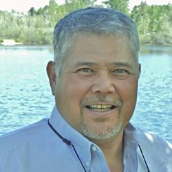 Thomas J. Boyle