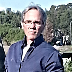 Daniel S. Leitner