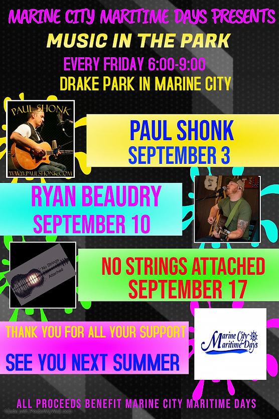 Music in the Park Flyer September.jpg