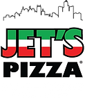 Jets Pizza Logo.png